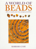 A World of Beads