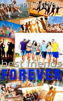 Best Friends Forever  Complete Series  Book PDF