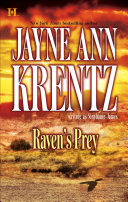 Raven s Prey
