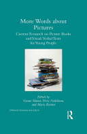 download ebook more words about pictures pdf epub