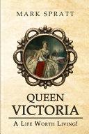 Queen Victoria  Queen Victoria Biography