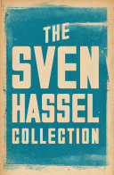 The Sven Hassel Collection
