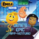 Gene s Epic App venture