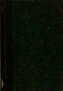 Bulletin de la Société d'Etudes scientifiques et archéologiques de Draguignan et du Var, tome 12
