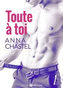 Book Toute à toi – Vol. 1