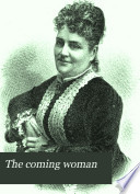 The Coming Woman