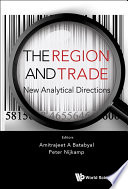 The Region and Trade