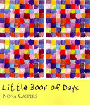Little Book of Days