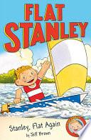 Stanley  Flat Again