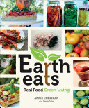 download ebook earth eats pdf epub