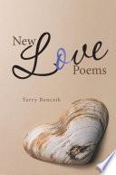 New Love Poems