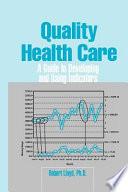 Quality Health Care