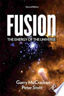 Fusion Essential Reference Providing Basic Principles Of