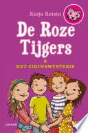De roze tijgers