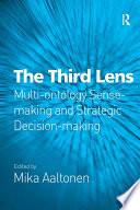 The Third Lens
