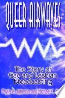 Queer Airwaves
