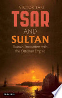 Tsar and Sultan