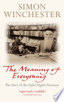 The Meaning of Everything Book PDF