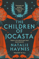 The Children of Jocasta Book PDF