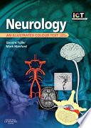 Neurology E Book