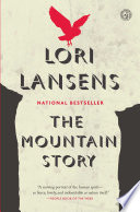 The Mountain Story Book PDF