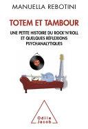 Totem - album n°3 (n°7-n°8-n°9)