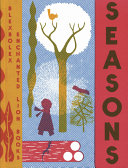 Seasons Each Season Of The Year