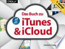 Das Buch zu iTunes   iCloud