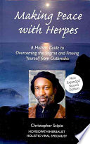 Making Peace With Herpes