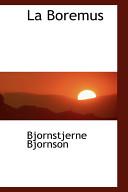 La Boremus