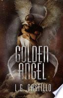 download ebook golden angel (broken angel #5) pdf epub