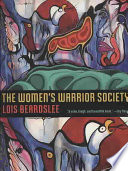 The Women s Warrior Society