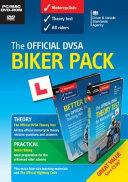 The Official DVSA Biker