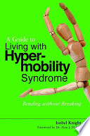 A Guide to Living with Hypermobility Syndrome Pdf/ePub eBook