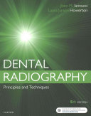 Dental Radiography - Text and Workbook/Lab Manual Pkg