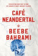 Caf   Neandertal