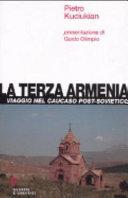 La terza Armenia