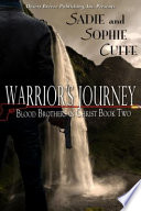 Blood Brothers In Christ Book Two  Warrior s Journey