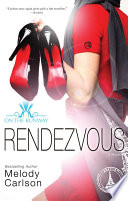 Rendezvous The Costs Of Recklessness And Fame