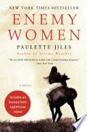 Enemy Women Book PDF