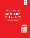 Modern Physics, 2Nd Ed