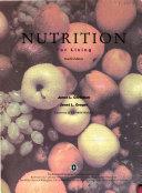 Nutrition for Living