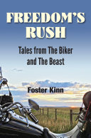 download ebook freedom\'s rush: tales from the biker and the beast pdf epub