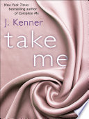 Take Me  A Stark Ever After Novella