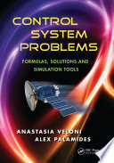 Control System Problems