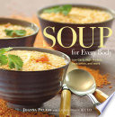 Soup for Every Body