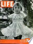 18 Jul 1949
