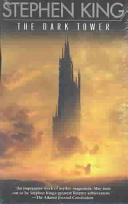 DarkTower 7   The Dark Tower