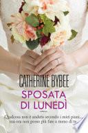 Sposata di lunedì Book Cover