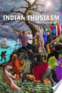 Indianthusiasm Book PDF